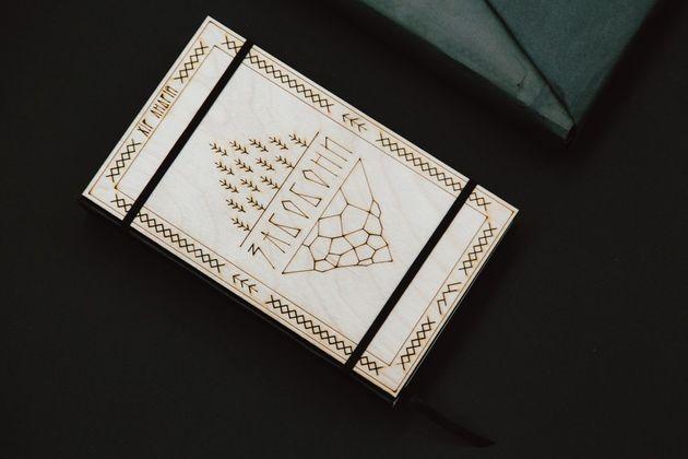 Книги з мистецтва, які варто прочитати