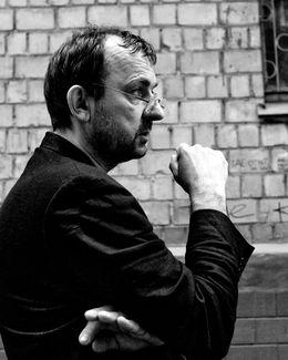 Pavlo Makov