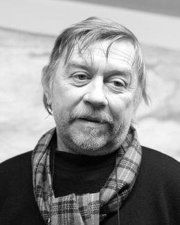 Andriy Sagaidakovsky