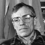 Oleksandr Ranchukov