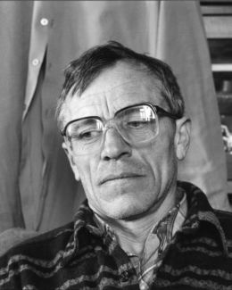 Олександр Ранчуков