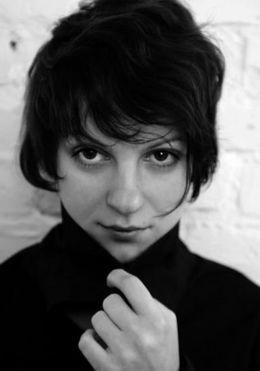 Анна Войтенко