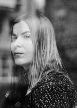 Олена Полященко