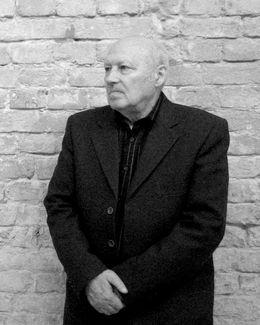 Олександр Найден