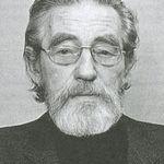 Heorhiy Yakutovych