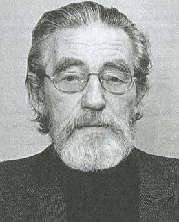Георгій Якутович