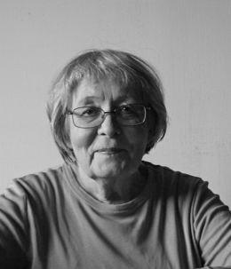 Ніна Денисова