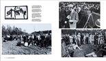 Biennials and Beyond: Exhibitions that Made Art History: 1962-2002 (Salon to Biennial) 2013