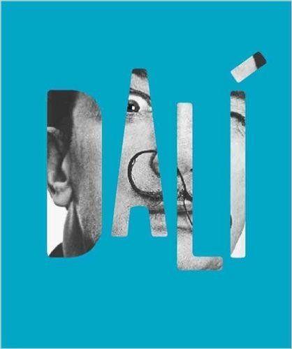 Martin Jean-Hubert. Dalí
