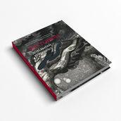 Отримайте примірник нового видання «Якутовичі: довільний конспект»