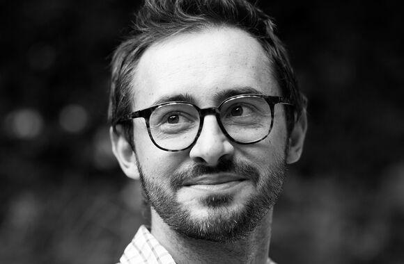 Онлайн-розмова з Павлом Гудімовим #яколекціонер | 2 сезон