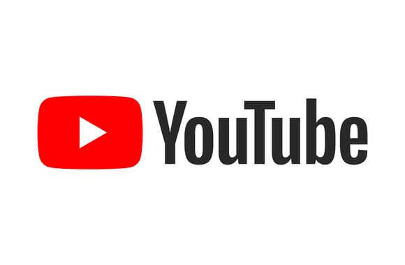 YouTube-канал Я Галерея