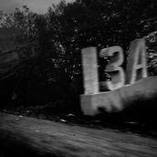 """Презентація серії альбомів """"Українська фотографія""""  (УФО) видавництва Артбук"""