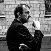 Павло Маков отримав Срібну медаль Національної академії мистецтв України