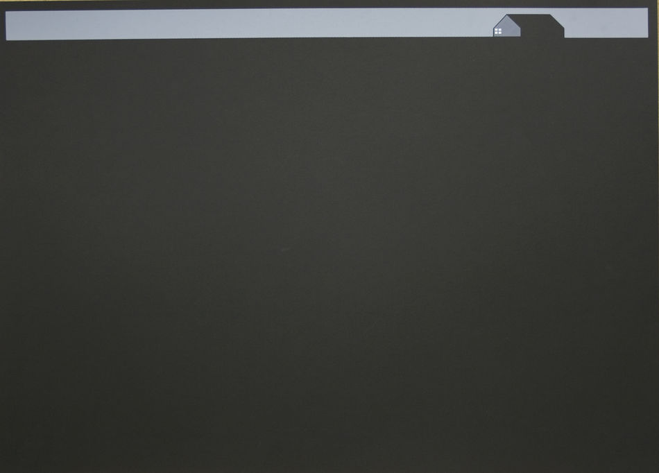 """Руслан Тремба здобув гран-прі Міжнародного фестивалю графіки """"Арт-лінія"""""""