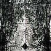 Картина затуляє краєвид. Автори програми Генофонд у Національному художньому музеї