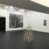 Виставка Павла Макова в Італії