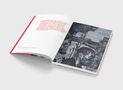 Професія: художник. Книга про Сергія Якутовича 2018