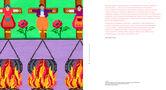 Божена Чагарова: Діалектична матриця 2019