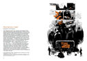 Shadows of Forgotten Ancestors. Graphic Histories 2016