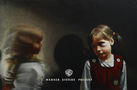 Warner Sisters Present, 2009, полотно, олія, 93х149
