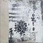 Із серії Франція без Франції, 2008, шамот, емаль, ангоб, глазур, 23х23