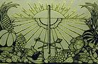 Дари ланів, 2007, полотно, олія, 145х225