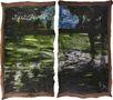 Пейзаж, 2015, килимок, олія