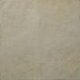 Живопис, 2013, полотно, олія емаль
