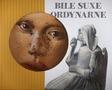 Bile Suxe Ordynarne, 2012, полотно, олія