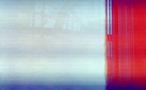 """Анна Войтенко, із серії """"Тінь трави"""", 2011, цифровий друк"""