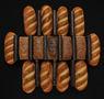 Бутерброд-ностальгія, 2009