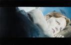 Ілля Пруненко, Elise, 2011, полотно, олія, 95х150