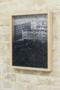 Зауваження про архіви, 2015, папір, вугілля, чорнозем