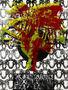 Так минет мене все лихо, Счастлив буду человек, 2012, полотно, мішана техніка, 160х120