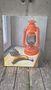 Лампа, камень и спелый банан, полотно, олія