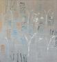 Фрагмент-5, 2018, полотно, олія, 210х200 см