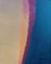 Антон Логов, Із серії Ґрунт, 2021, полотно, олія, 50х40