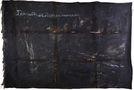 Прогулянка лісовими стежками, 2013, килимок, олія