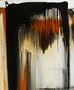 Без назви, з проекту Течія, 2013, полотно, олія, емаль