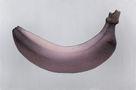 Banan, 2013, полотно, олія