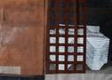 Альбіна Ялоза, із серії Зона відпочинку, 2013, полотно, мішана техніка, 65х90