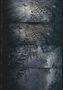 Без назви, 2012, цифровий друк, 21х30