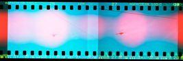 Без назви, 2012, цифровий друк, 30х89