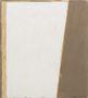 Аж біле тіло, з серії Просте очевидне, 2014, полотно, темпера
