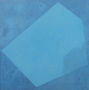 Geo, із серії Гео, 2011, полотно, олія, акрил