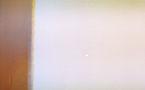 Анна Войтенко, із серії Тінь Трави, 2011, цифровий друк, 37х60