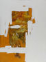 Жовта Венера, 2011, полотно, олія
