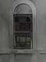 Вікно, 2011, вікно, полотно, олія