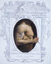 Pietro Perugino, 2011, полотно, олія
